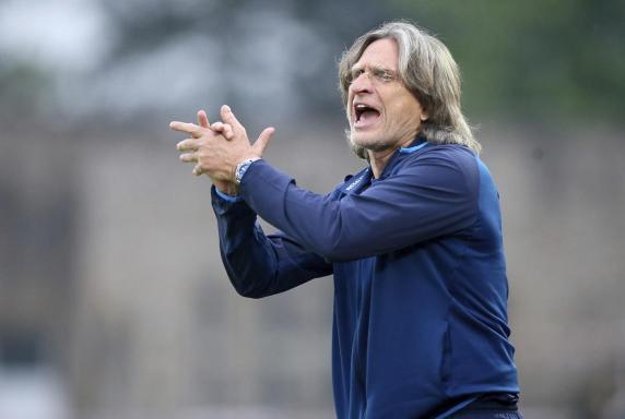 U19: Schalke übernimmt Tabellenführung, RWO punktet
