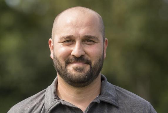 Bezirksliga: Trainer der GSG Duisburg tritt zurück