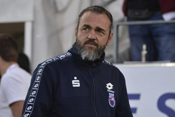 Bonner SC: Ehemaliger BSC-Trainer übernimmt Oberliga-Topteam