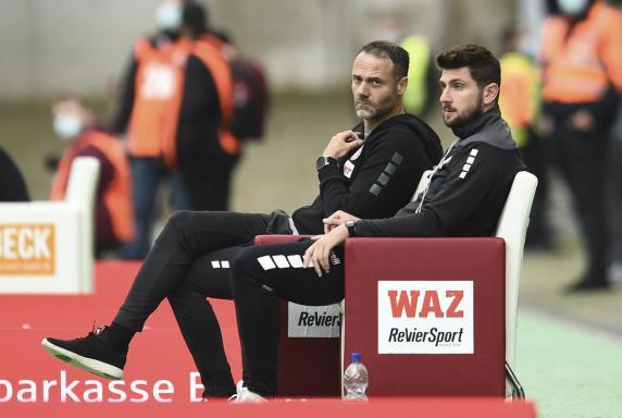RL West: Fortuna freut sich auf die Kölner Meisterschaft