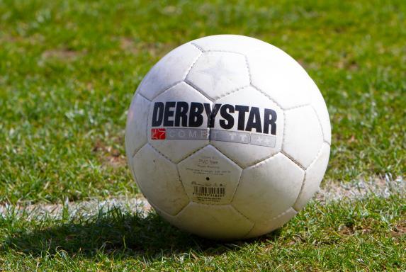 Regionalliga West: Zweite Trainerentlassung der Saison perfekt!