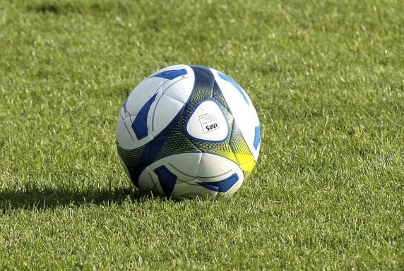SC 20 Oberhausen: Bezirksligist veranstaltet Benefiz-Turnier