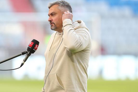 VfL Bochum: Mit Gamboa und zwei U19-Spielern gegen Nijmegen