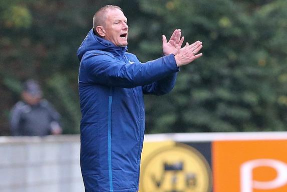 Schalke II: 2:4-Niederlage gegen niederländischen Zweitligisten