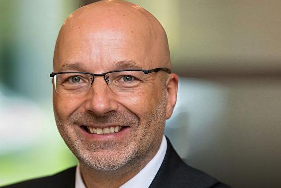 3. Liga: Stühlerücken im Verwaltungsrat des MSV Duisburg
