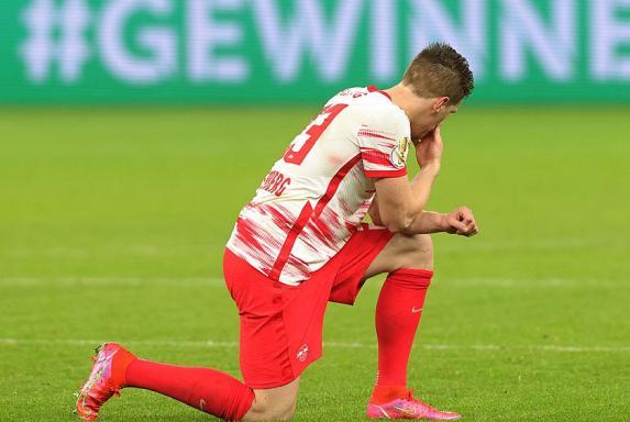 Halstenberg bestätigt: BVB-Wechsel scheiterte an Verletzung