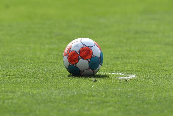 Bezirksliga:Ex-Oberliga-Stürmer verstärkt Fortuna Bottrop