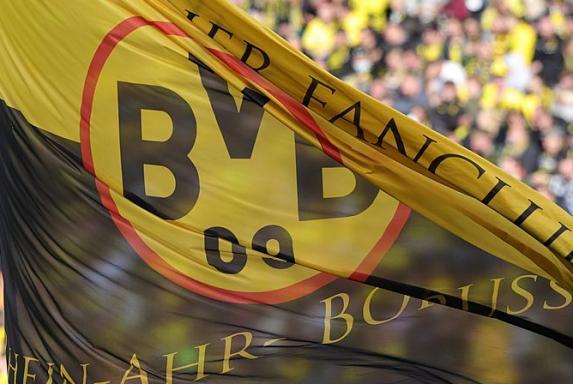 BVB: Kartenvorverkauf für Mainz zusammengebrochen