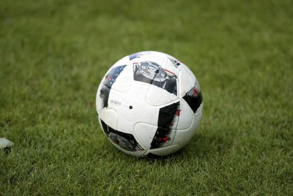 Tritt gegen Schiedsrichter: Stadt Essen kündigt deutliche Konsequenzen an