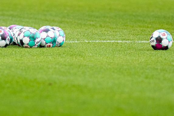 Westfalenliga 1: Neues Trainerduo für Preußen Espelkamp