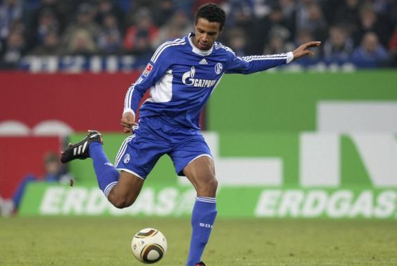 Schalke, Liverpool, matip, Schalke, Liverpool, matip