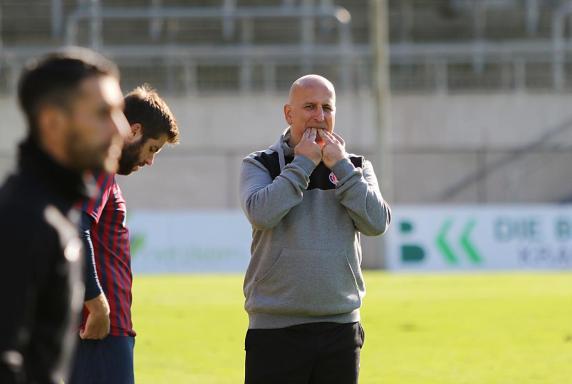 Wuppertaler SV, Björn Mehnert, Wuppertaler SV, Björn Mehnert
