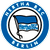Hertha BSC Berlin II Logo