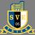 SV Eintracht Trier Logo