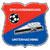 SpVgg Unterhaching Logo