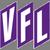 VfL Osnabrück Logo