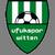 Ufukspor Witten Logo