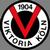 FC Viktoria Köln Logo