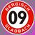 SV Bergisch Gladbach 09 Logo