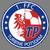1. FFC Turbine Potsdam Logo