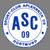 ASC 09 Dortmund Logo