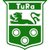 TuRa Asseln II Logo