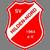 SV Hilden-Nord Logo