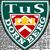 TuS Dornberg Logo