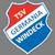 TSV Germania Windeck Logo