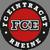FC Eintracht Rheine Logo