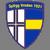 SpVgg Vreden Logo