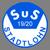 SuS Stadtlohn Logo