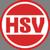 Hövelhofer SV Logo