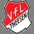 VfL Theesen Logo