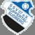 SSV 07 Sudberg Logo