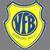 VfB Uerdingen Logo