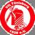 VfL Tönisberg Logo