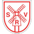 SV Rothemühle Logo