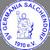 SV Germania Salchendorf Logo