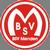 BSV Menden Logo
