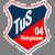TuS Bövinghausen Logo