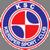 Kiersper SC II Logo