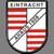 SV Eintracht Ahaus Logo