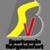 SV Burgsteinfurt Logo