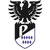 SC Preußen Borghorst Logo