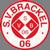 SV Brackel 06 Logo