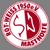 SV Rot-Weiß Mastholte Logo