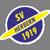SV Herbern Logo