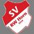 SV Rot Weiß Horn Logo
