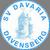 SV Davaria Davensberg Logo